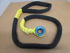 "ALL GEAR FRICTION SAVER - FRICTION RING SLING - 5/8"" X 5FT - AG12STVP1585"