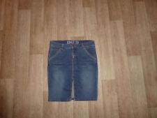 H&M Normalgröße Jeansröcke