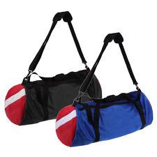 30x14 inch Durable Duffel Bag Scuba Diving Equipment Gear Holder Carrier