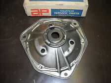 AP Clutch Cover N75421 (new, fits Austin Mini Cooper S, America 1.3)