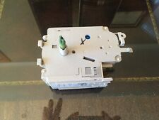 Whirlpool Washer Timer 3953321 AP3020198, 547860, AH351167, EA351167, PS351167
