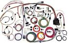 1970-72 Chevrolet Chevelle Classic Update Wiring Harness Complete Kit 510105  for sale