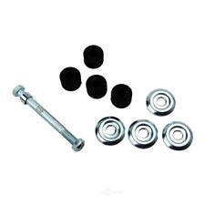 Suspension Stabilizer Bar Link-Aftermarket Front WD Express 376 21037 534