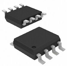 FDS6982, 30V 8.6A Dual Notebook Power Supply N-Channel MOSFET, 8-SOIC, Qty 5^
