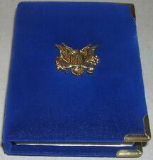 1999-W U.S. 25 Dollar American Half Eagle .5455 Ounce Gold Bullion Coin Proof