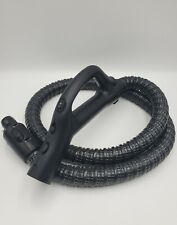 Tristar Tri Star Canister Vacuum Power Nozzle Hose For Model A101S Working