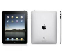 Apple iPad 2 16GB, Wi-Fi, 9.7in - Black (CA)