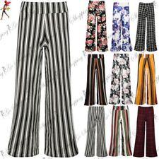 Pantalones de mujer sin marca