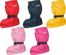 Playshoes Regenfüßlinge Pink Größe s