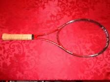 Head PT57A Youtek Prestige personal pro stock Tommy haas 4 1/2 Tennis Racquet