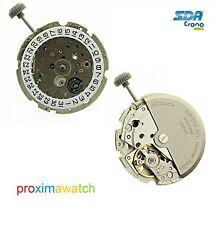 Miyota 8215 Movimento Orologio Automatico 11 1/2 originale Citizen