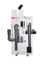Reef Octopus Classic 100 Hang On Protein Skimmer - @ BARGAIN PRICE!!!