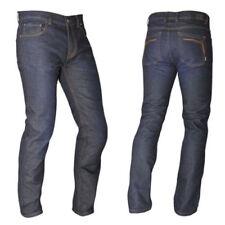 Pantalones urbanos textiles Richa para motoristas