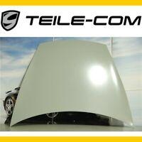 -30% NEU+ORIG. Porsche Cayenne 955/957 Motordeckel/Vorderhaube engine lid/bonnet