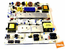 Goodmans 39 pollici gvledhd39dvdi TV Power Supply Board lk-sp412002b (WY)