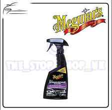 Meguiars Quik Detailer Interior Botella de spray 473ml G13616