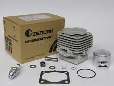 Zenoah original Zylinder-Kit für G290 Big Bore Kit mehr Leistung mehr Hubraum