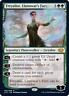 Freyalise, Llanowar's Fury Commander Collection: Green NM CARD ABUGames