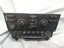 Volvo V70 S60 XC70/90 Heater Control Unit 30746022