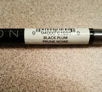 AVON Glimmersticks Liqui-glide Eyeliner BLACK PLUM