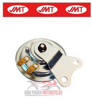 Ducati Supersport 900 SS 1978 12v Horn (298)