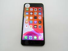 Apple iPhone 7 Plus 32GB A1784 Unlocked Check IMEI Good Condition 113