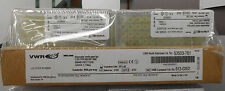 Vwr Signature 53503 781 Bevel Point Pipet Tips For Eppendorf Pipettors With Tip