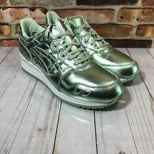 ASICS GEL-Lyte III H6E5K-4444 Athletic Running Sneaker Shoe For Women Size 10
