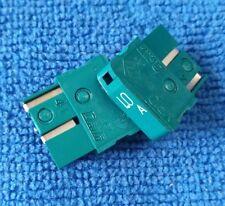 ORIGINAL Daito Alarm Fuse MP10 1.0A 1 Amp 125V FANUC
