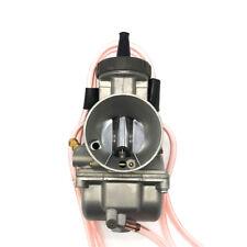 38mm Air Striker Carburetor YZ250 RM250 CR250 KX250 CR500 Dirt Bike ATV KTW
