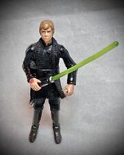 STAR WARS - Luke Skywalker ROTJ (2007)