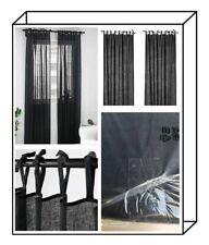 Cortinas y visillos IKEA | Compra online en eBay