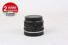 Meike 35mm f1.7 Sony E  + 2 ANNI DI GARANZIA  - 2 YEARS WARRANTY