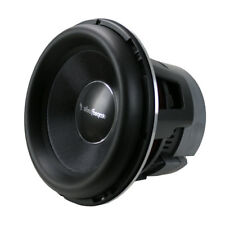 """Rockford Fosgate T2S2-13 T2 Power Series 13"""" 2000W RMS 2-Ohm Car Audio Subwoofer"""