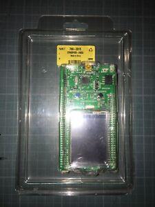 STM32F429 Discovery STM32F4 ARM® Cortex®-M4 MCU 32 bits Carte Évaluation