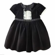 15c168890 Harajuku Mini Baby & Toddler Clothes and Accessories for sale   eBay