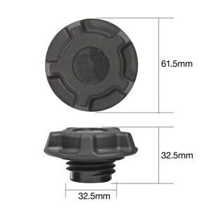 Tridon Oil Cap TOC545 fits Hyundai Santa Fe 2.4 4x4 (DM), 2.7 4x4 (SM), 2.7 V...