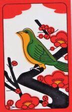 New HANAFUDA Japanese national card game!