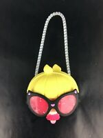 NEW LOL Surprise OMG Neonlicious Doll Purse Shoes /& Shoe Box Accessories Loose