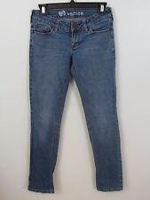 Bullhead Venice Skinny Jeans Size 1 Regular