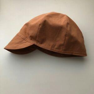 Many Colors Welders Hats, Bikers Caps, Welding Cap Hat Cotton.