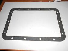 60-9 Corvair Automatic Transmission Pan Gasket The Best