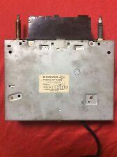 Pioneer KP-A300 AM/FM Radio Cassette Deck with Autoreverse