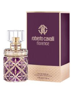 Roberto Cavalli Florence EDP Spray Perfume 50ml
