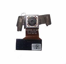 Genuine Original  ASUS Memopad 10 ME302KL Back Rear Camera Webcam CJAC529_A2_MB