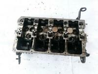 038103373r  Engine Head Volkswagen Passat 757651-56