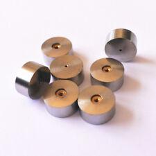 0.3mm Waterjet Orifice Ruby for 4 AXIS Waterjet Glass Cutting Machine