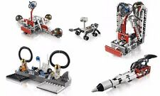 Lego Education MINDSTORMS EV3 Space Exploration Set 45570