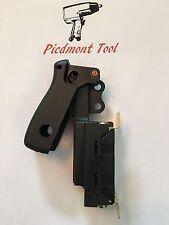 Switch (EATON STYLE) For Dewalt Miter Saw Models, Part # 391926-01, SW38C