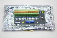 ABB ASEA CU FOR DSAO 120 BOARD DSTA 170, DSTA170, 57120001-FC/1